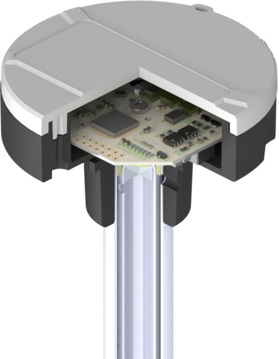Smart & IoT Sensor development - Smart and IoT Sensor Development