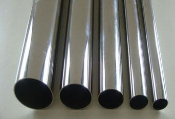 Stainless Steel Electropolished Pipe - Stainless Steel Electropolished Pipe