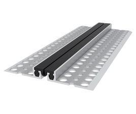 Floor joints - null