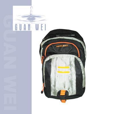 Bag - B001