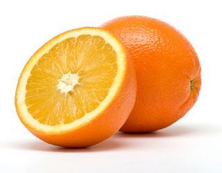 Orange - Jus et divers
