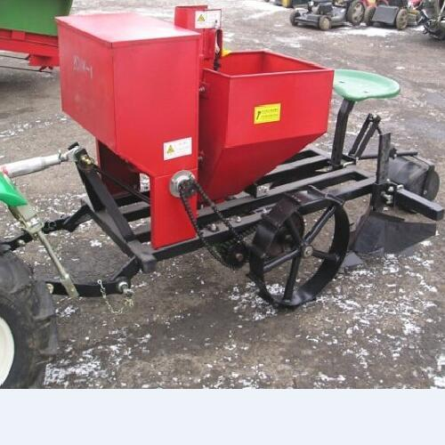 plantador - 2CMX-2