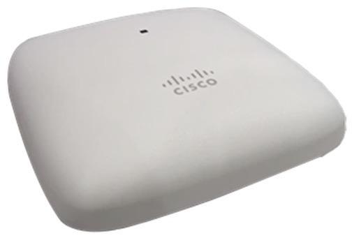 Cisco Catalyst Aironet 1800 - Réseau sans fil Cisco