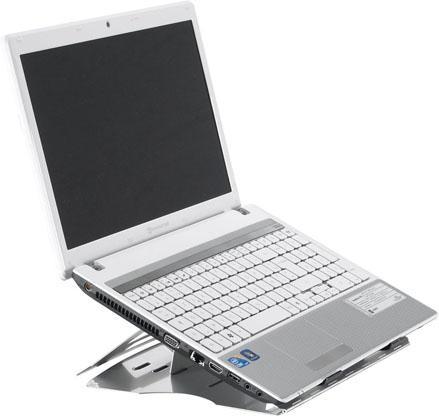 Accessoires - Accessoires informatiques ergonomiques