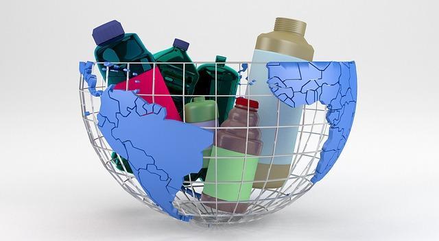 Declaración Anual de Residuos Industriales - Tramitamos la declaración anual de residuos industriales