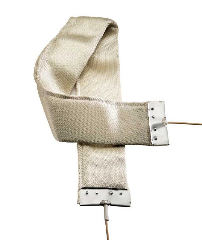 Insulator Heaters - CSN®