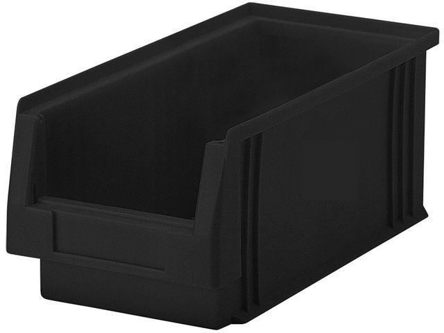 Storage Bin: Pelak 2913 cond - Storage Bin: Pelak 2913 cond, 290 x 150 x 125 mm