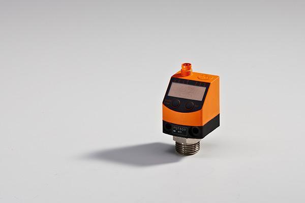 Vacuum Switches, Vacuum Gauges, and Warning Units - Vacuum Switch VSD-1/8I