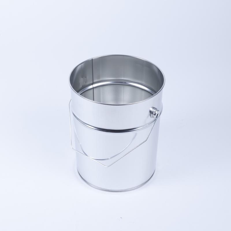 Eindrückdeckeleimer 11 Liter RID/ADR