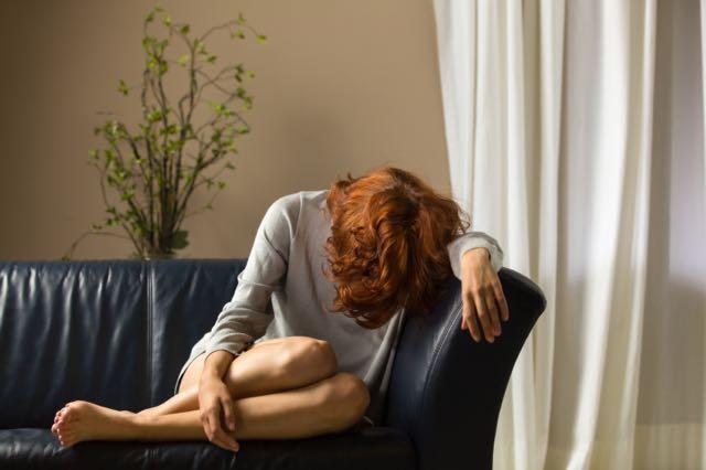 Krankheitsbedingte Fehlzeiten & Arbeitsrecht