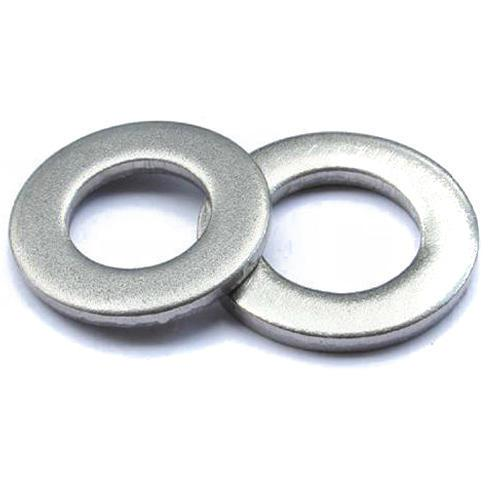 ALLOY STEEL WASHER  - ALLOY STEEL WASHER