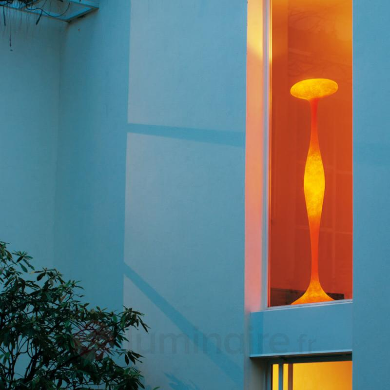 Incroyable Lampadaire Sat - Lampadaires design