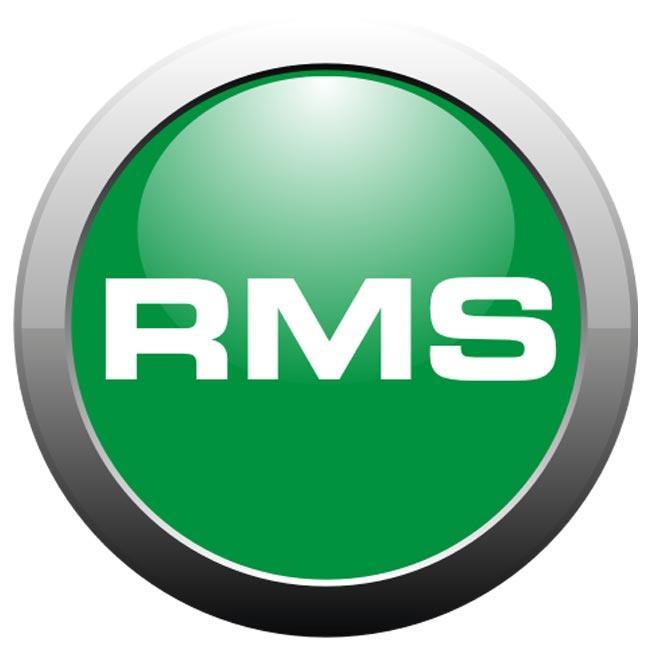 Software para equipos de pesaje y/o etiquetado - Aplicaciones para sus equipos de pesaje y/o etiquetado