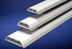 Design Window Bars  - D48 x 12, D36 x 12, D30 x 9, D48 x 9, D36 x 9