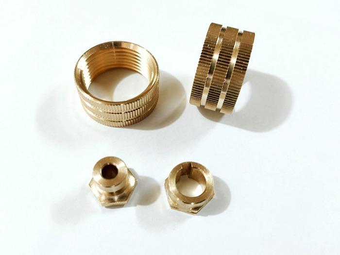 China CNC Turned Parts - China CNC Turned Parts Manufacturer Custom Stainless Steel Rings,Aluminum Rings