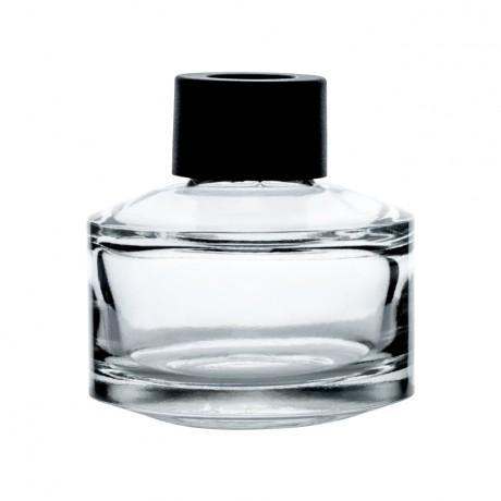 Flacon Essence - Verre 50-100 ml ESSENCE