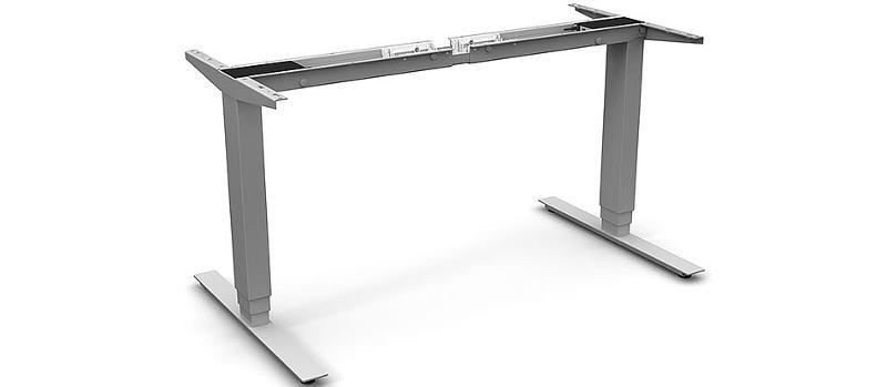 Table base frames - Table base FC