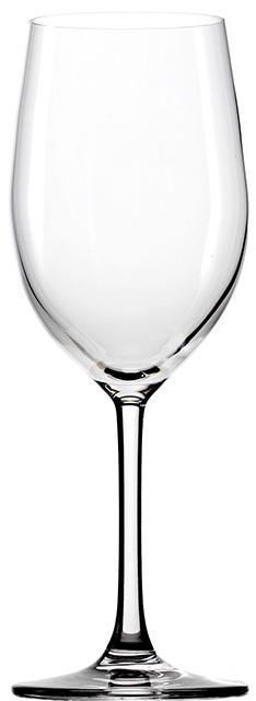 Drinking Glass Ranges - CLASSIC long-life Red Wine