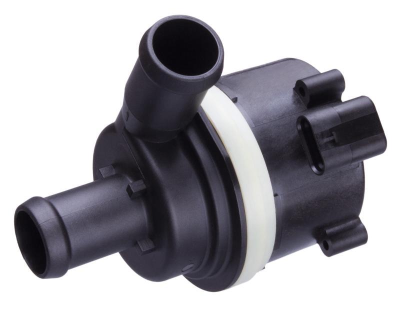 BLDC Wasserpumpen - null