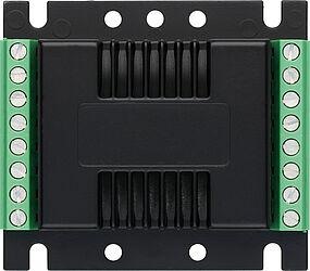 Speed Controllers Series SC 5008 S - null