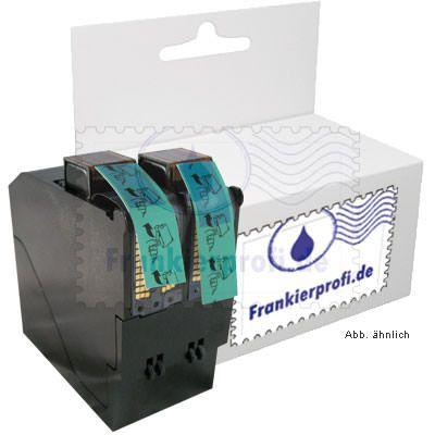 Tintenkartusche für Neopost IS-400, IS-440, IS-480