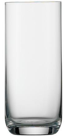 Drinking Glass Ranges - GRANDEZZA Longdrink