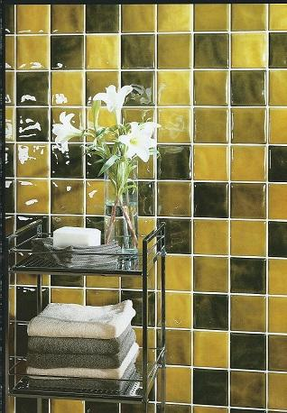 SPANISH CHEAP CERAMIC TILES FOR EXPORT - Remnants and Bankrupt Tiles stocks