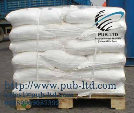 sodium hydroxide soild - caustic soda flakes 98%, 99%, 99/9%