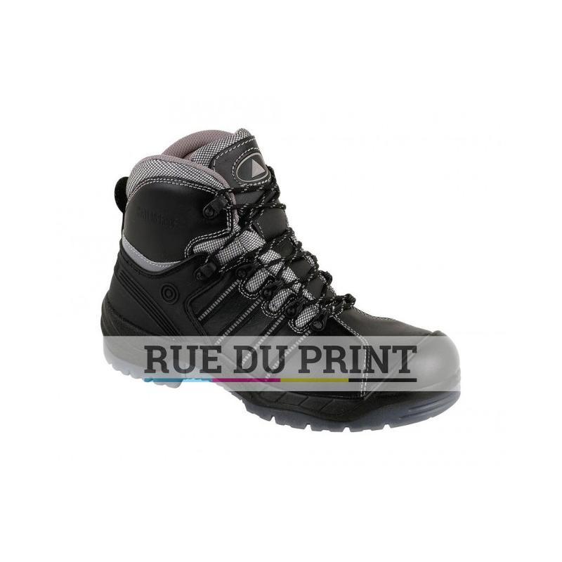 Waterproof Boot - imperméable - Chaussures de sécurité