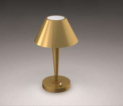 Luxury bedside lamps - Model 506