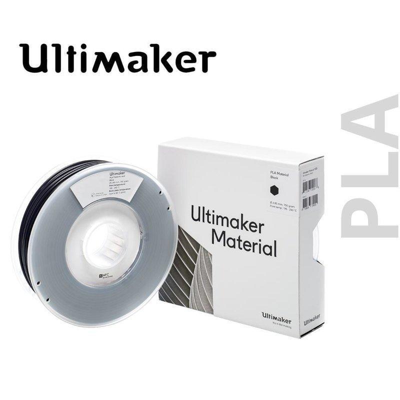 Ultimaker Filamente - 3D Drucker Zubehör
