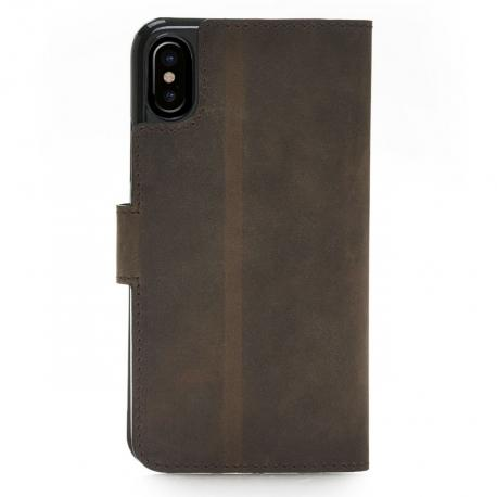 iPhone 8 Wallet Case - Leather wallet case for iphone 8