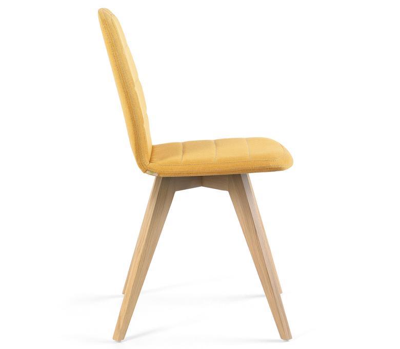 chaises - MOOD#12 PB01 UNI