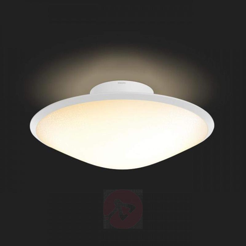 LED ceiling light Philips Hue Phoenix - indoor-lighting