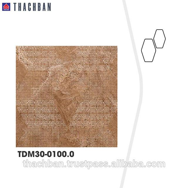New tiles wall decor marble mate floor tile ceramic  - Ceramic Floor tile