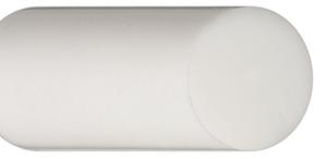 Bar stocks made of iglidur® A180 iglidur® A180: Delicious iglidur® A180  Materia - null