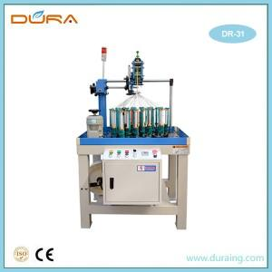 Dr31-1 Braiding Machine - Braiding Machine