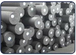 AISI 1080 CARBON STEEL ROUND BAR