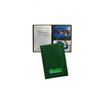 Porte-cartes M-PC1 - Réf: M-PC1