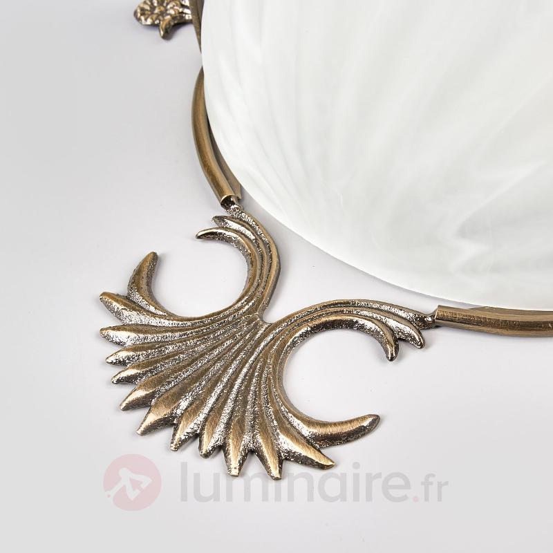 Applique décorative TARA - Appliques classiques, antiques