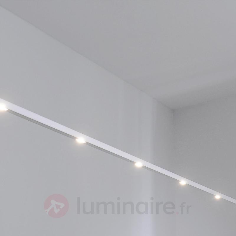 Pero - Suspension LED fabriquée en Allemagne - Suspensions LED