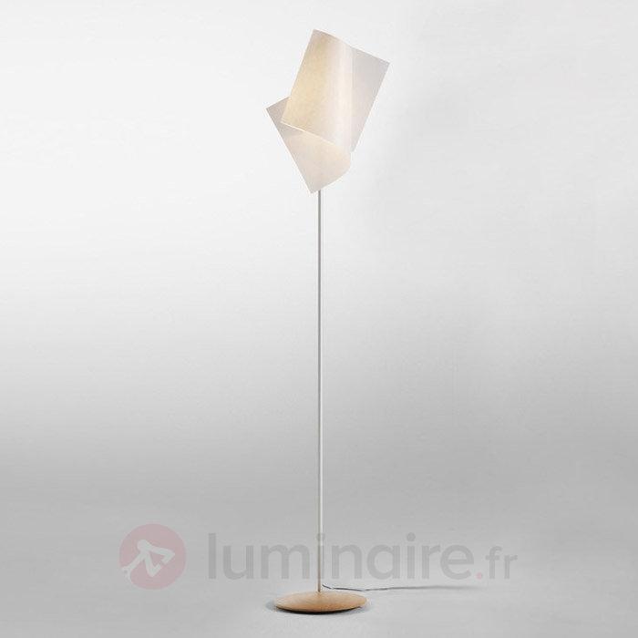 Lampadaire Loop 120 cm - Tous les lampadaires