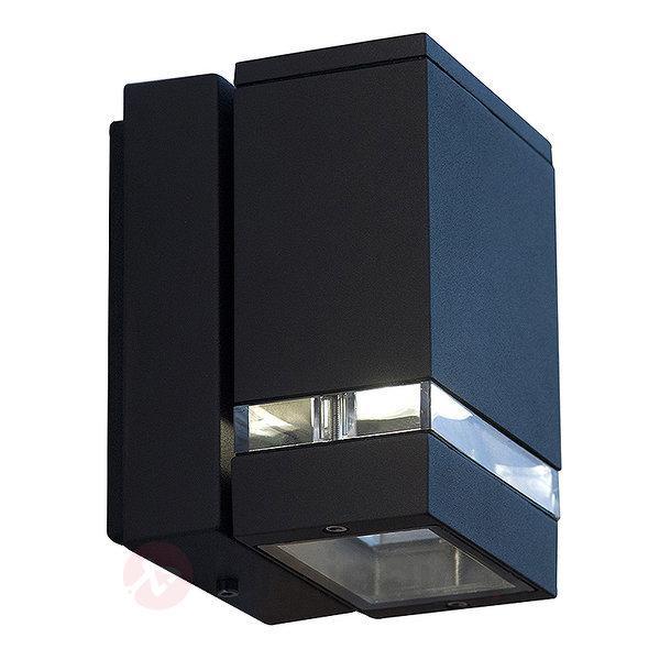 Applique d'extérieur LED FOCUS rectangulaire - Appliques d'extérieur LED