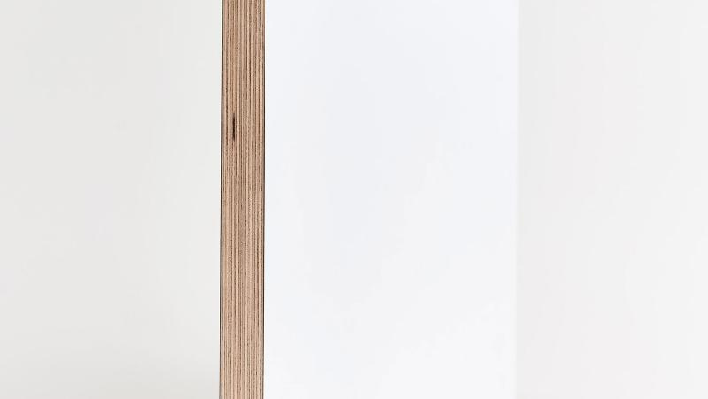 Panneaux mélaminés et stratifiés - null