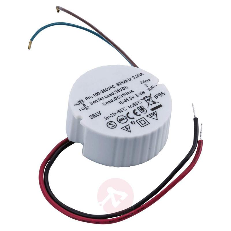 LED ballast for 9505494 and 9505495 - Accessories for Outdoor Lights