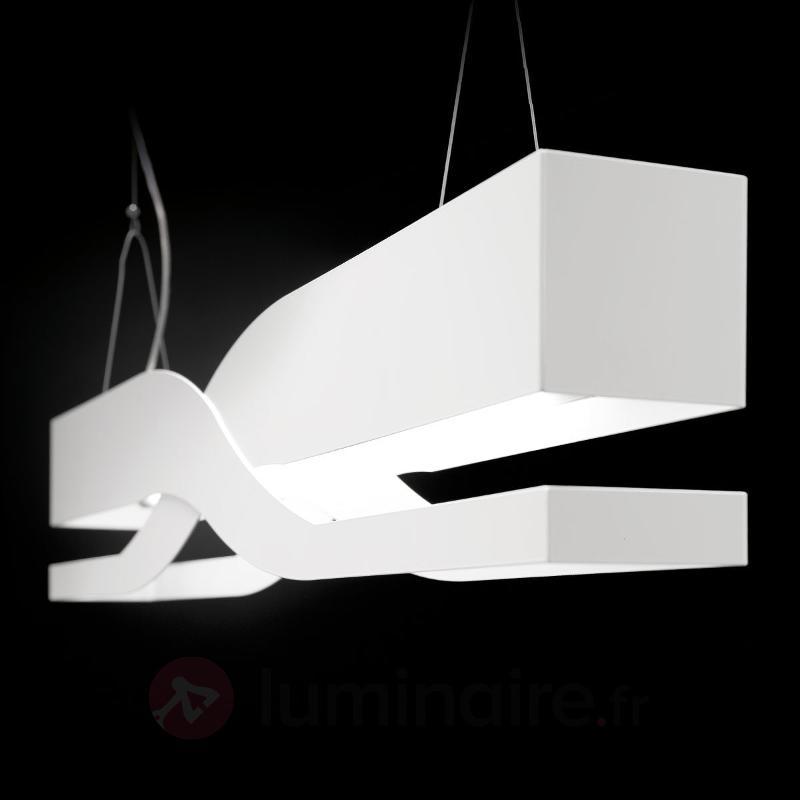 Suspension design fantaisie Fifi 100 cm - Suspensions design