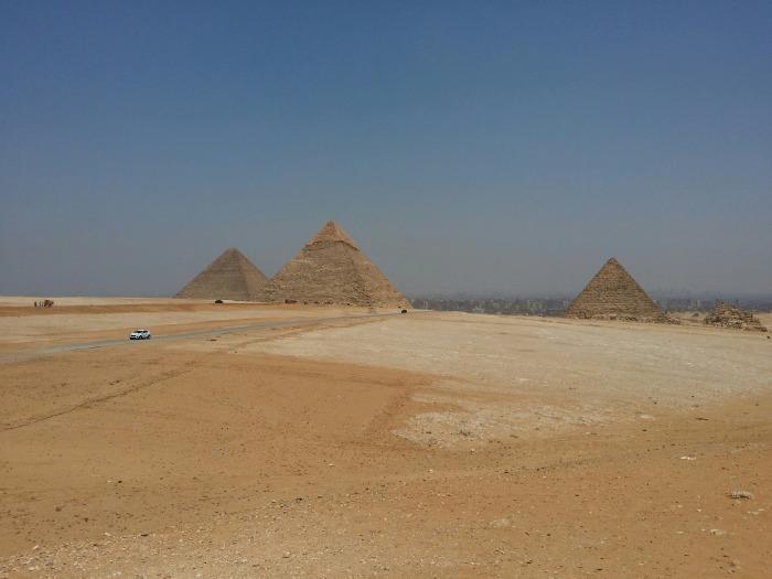 Classical Egypt - Visit Egypt, tour Egypt, pyramids, Sphinx, Luxor, Aswan