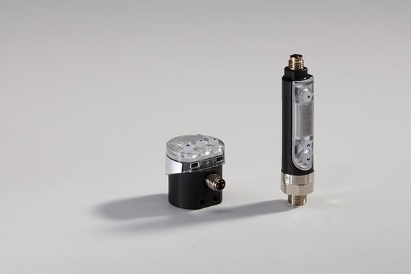 Vacuum Switches, Vacuum Gauges, and Warning Units - Vacuum Switch VSD-1/8