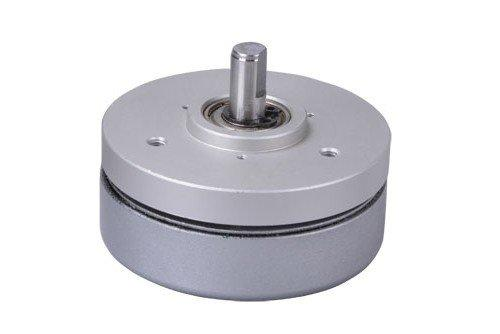 BL62 outer rotor type - BLDC motor range