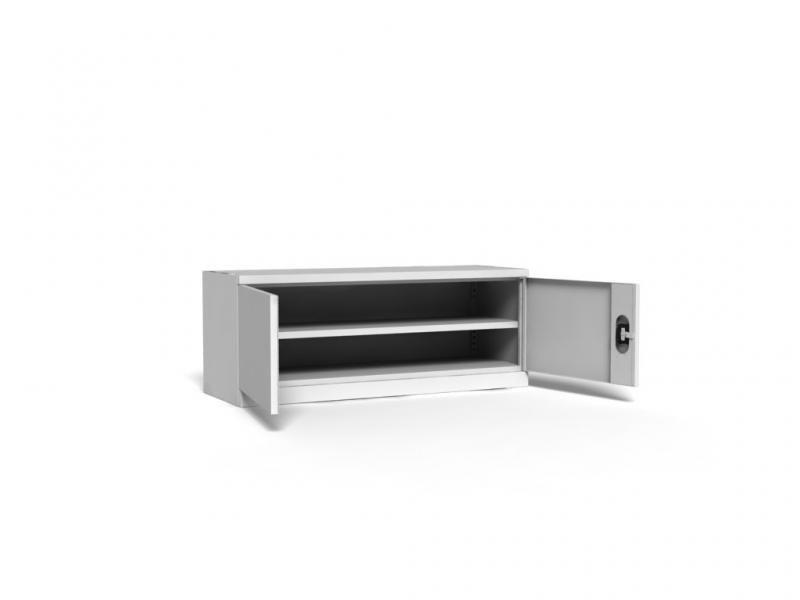 Office cabinets - Extensions for office cabinets